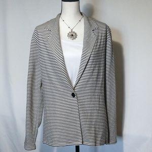 Cato Business Casual Jacket/Blazer